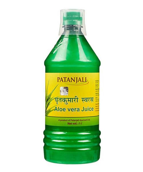 Patanjali-Aloe-vera-Juice-1Ltr-(Plain)