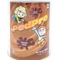 Pedpro Daily Powder 200 GM