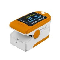 Perfecxa Fingertip Pulse Oximeter