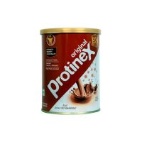 Protinex Original Powder Chocolate