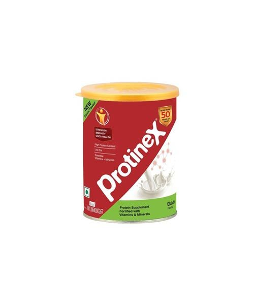 Protinex Powder Elaichi 400 GM