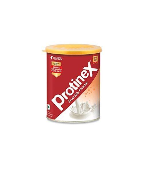Protinex Powder Fruit Mix 250 GM