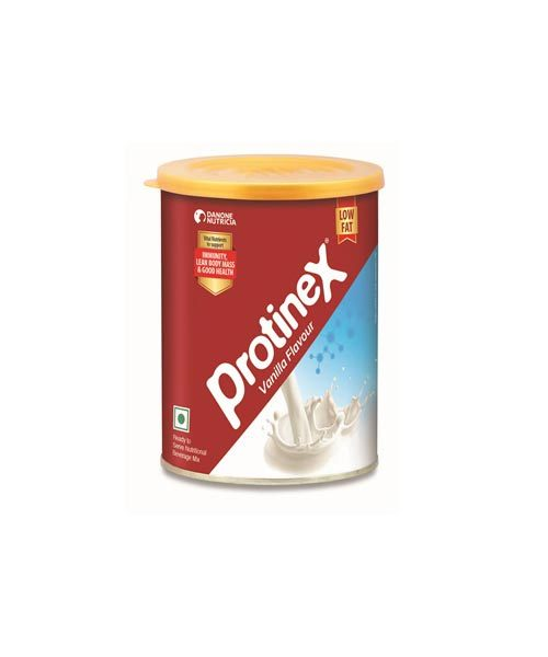 Protinex Powder Vanilla 250gm