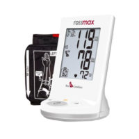 Rossmax Blood Pressure Monitor