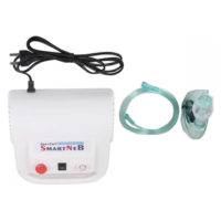 Sara Care Nebulizer Kit