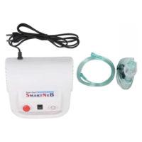 Sara Care Nebulizer Kit
