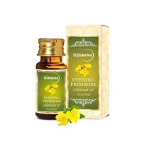 St. Botanica Evening Primrose Coldpressed Oil