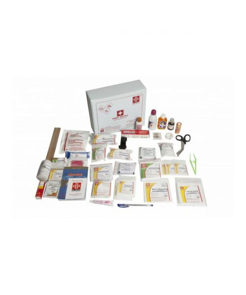 St.-Johns-First-Aid-Kit-SJF-V1