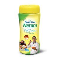 Sugar Free Natura Diet Sugar