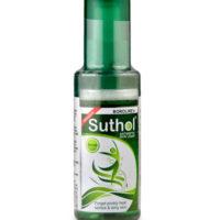 Suthol Anitspetic Skin Liquid 100 ML