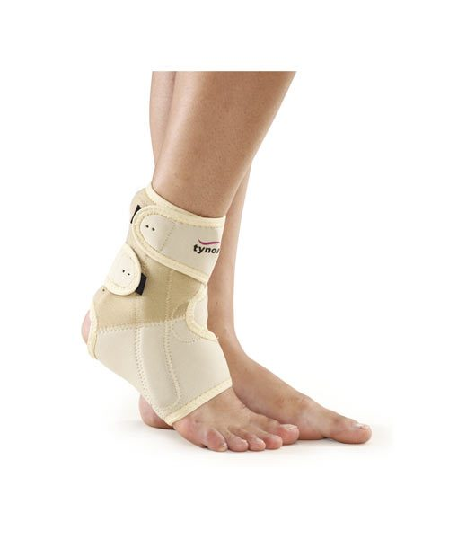 Tynor J 12 Ankle support (Neoprene)