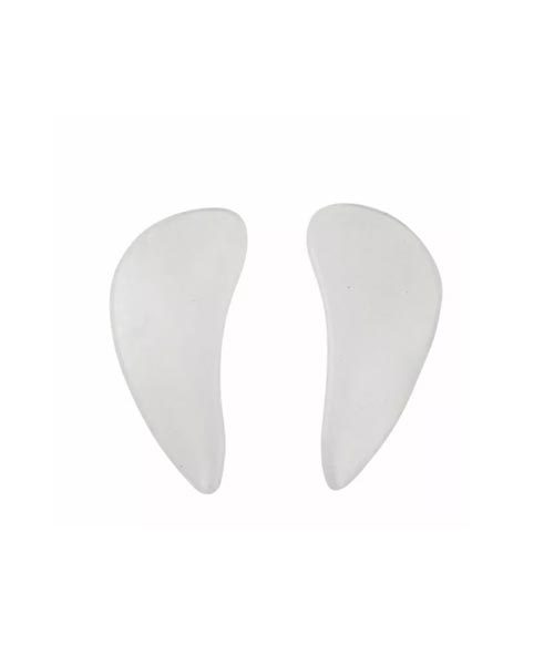 Tynor K 15 Arch Support (PAIR)