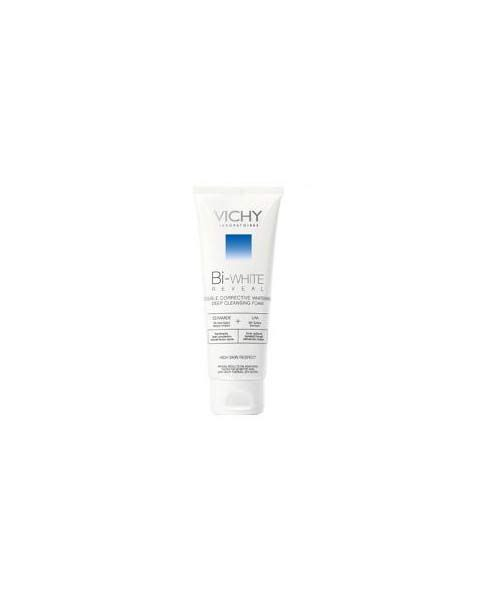 Vichy-Bi-White-Reveal-Cleansing-Foam-15-ML
