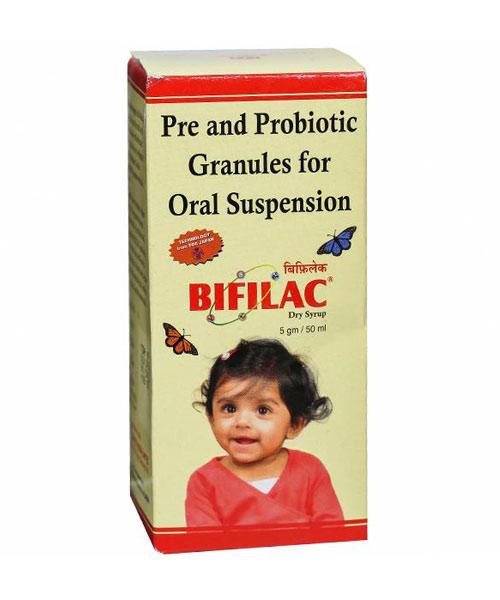 bifilac-dry-syrup-50ml