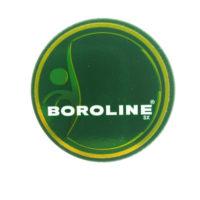 boroline sx