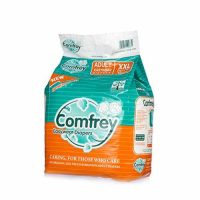 Comfrey Adult Easy Wear Diaper