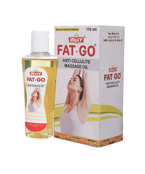 fat-go-oil