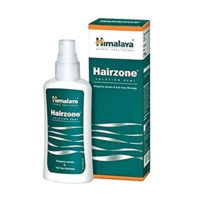 Himalaya Hairzone Solution 60ml