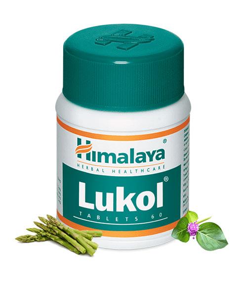 himalaya-lukol-tablet