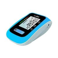 Accusure Automatic Blood Pressure Monitor TY