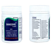 BANGSHIL TABLET