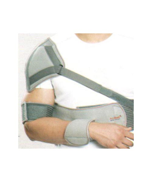 C3-Clavicle-Brace-With-Velcro-(Elastic)