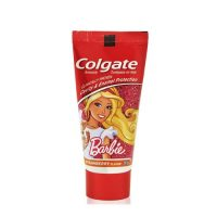 COLGATE KIDS B RED PASTE