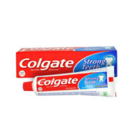 Colgate Strong Toothpaste