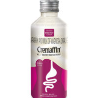 Cremaffin Mixed Fruit