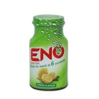 Eno Bottle Lemon 100 G