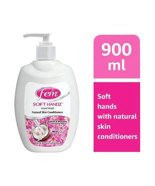 Fem-Liquid-Soap-900-ML