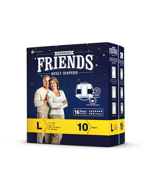 Friends-Overnight-Adult-Diaper