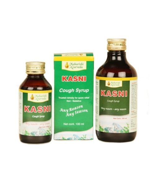Kasni-Cough-Syrup-200-ML