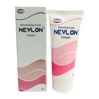 Nevlon Cream