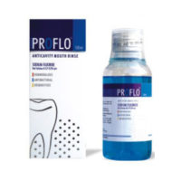 Proflo Mouth Wash