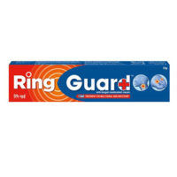 Ring Guard Cream 12 Gm