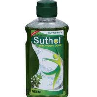 Suthol Oil 200 ML