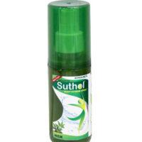 Suthol Spray 100 ML
