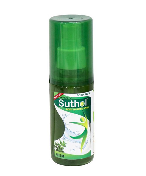 Suthol-Spray-100-ML