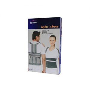 Tynor A 13 Taylor Brace Short Long Spl Size