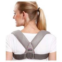 Tynor C 04 Clavicle Brace With Buckle