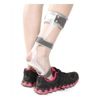 Tynor D 17 Foot Drop Splint Right-Left