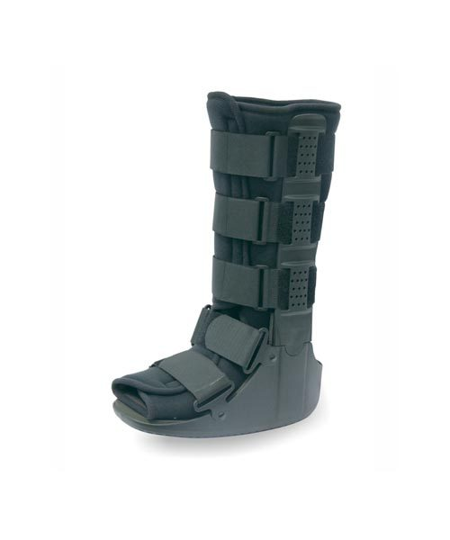 Tynor D 32 Walker Boot