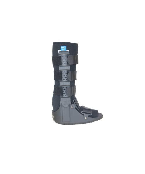 Tynor D 32 Walker Boot Child