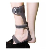 Tynor Foot Drop Splint Liner