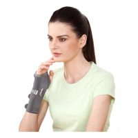 Tynor E-01 Elastic Wrist Splint Right-Left