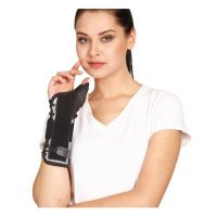 Tynor E- 44 Wrist Wrap With Thumb