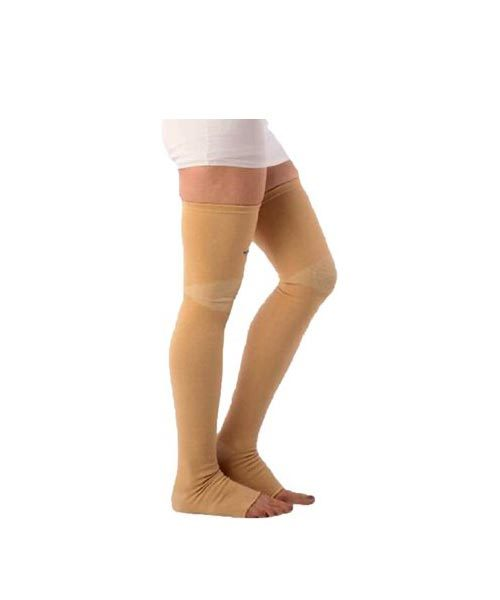Tynor I 70 Medical Compression Stocking
