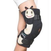 Tynor J 15 Knee Wrap Hinged Neoprene Child