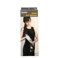 Tynor K 01 Insole Full Silicone Pair